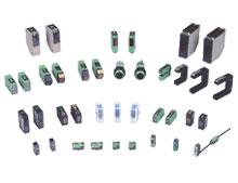 DC Power Supply Photo Sensors -Image-